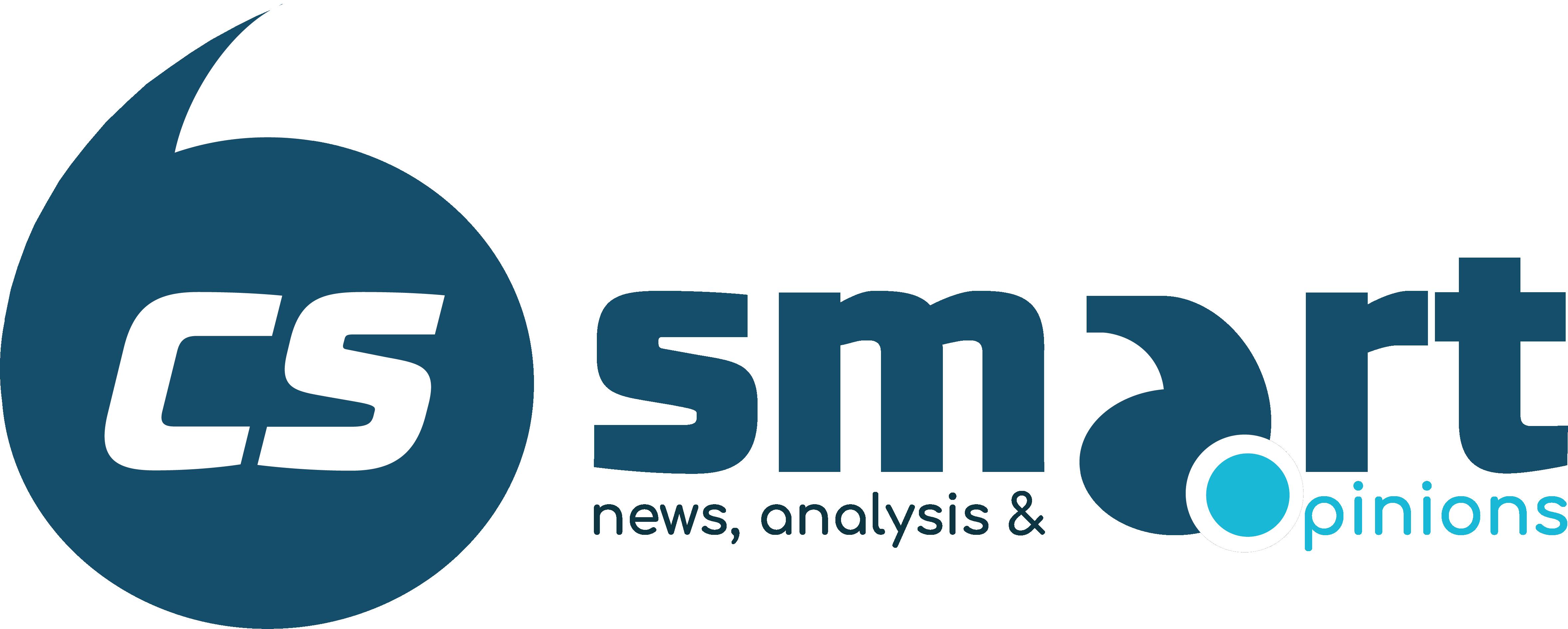 CS-Smart
